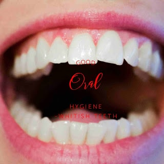 Ways to Achieve Good Oral Hygiene and Overall Health