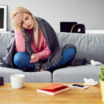 Home remedies: How to take care of the sick or how to improve on your health conditions at home. 14
