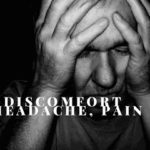 Relief from headaches-migraines: Causes, and Treatment  in dentistry 4