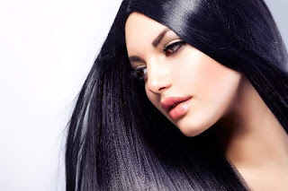 12 Tips to Get Long Hair – A Definitive Guide 1