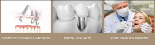 Free Tips To assist you in Increasing Your Dental Treatment