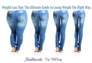 100 Best Resources andArticle on Weight loss: Basic Guide. 1