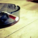 How To Quit Smoking - Easy Ways to Give up Cigarettes 8