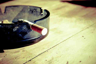 How To Quit Smoking - Easy Ways to Give up Cigarettes 1