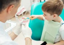 6 Ways to Teach Your Child How to Take Care of Their Teeth