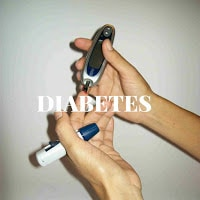 Diabetes: Causes, Precaution, Heredity, Treatment and Diagnosis 1
