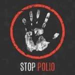 Poliomyelitis (polio) - Symptoms, Treatment, and Prevention 8