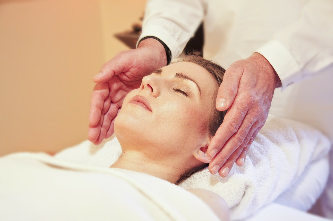 How Does Chiropractic Help with Headaches?