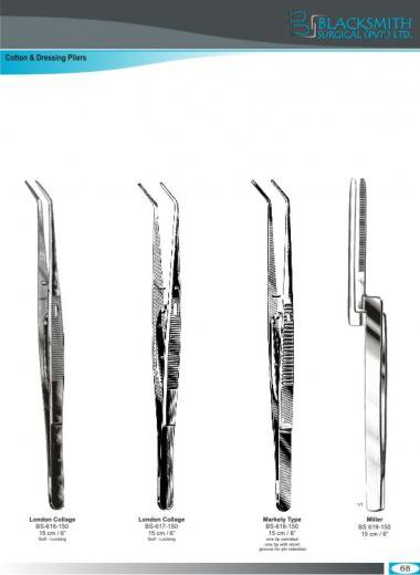 dental instruments and their uses 2