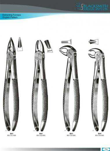 dental instruments and their uses 18