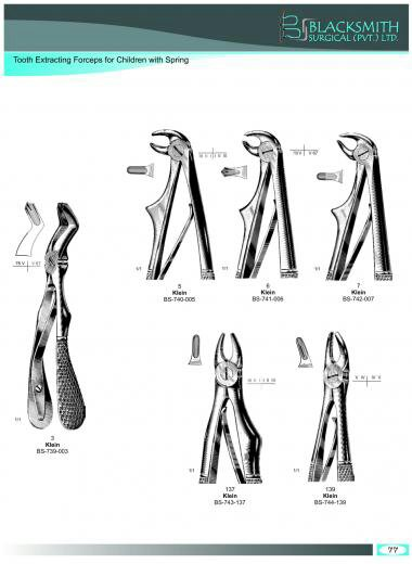 dental instruments and their uses 15