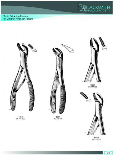 dental instruments and their uses 22