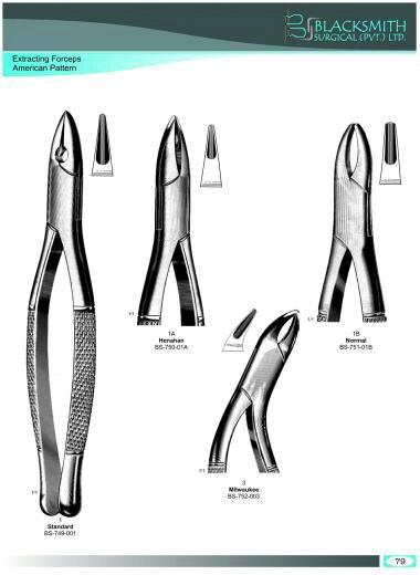 dental instruments and their uses 14