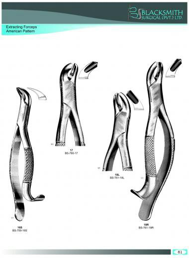 dental instruments and their uses 12