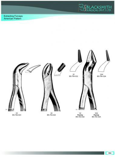 dental instruments and their uses 11