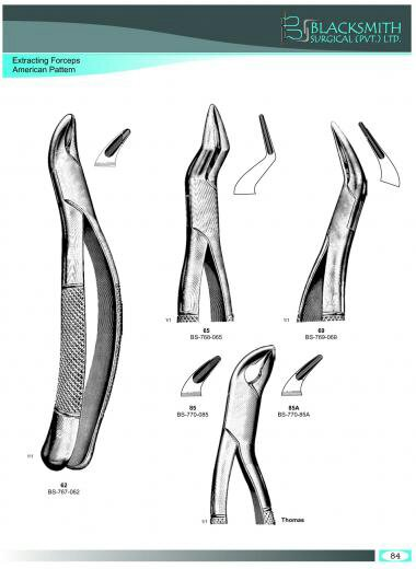 dental instruments and their uses 10