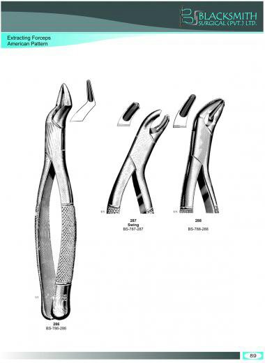dental instruments and their uses 7