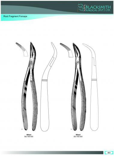 dental instruments and their uses 8