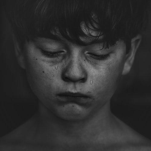 Children's Anxiety