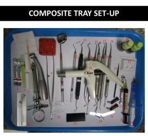 composite-tray-set-up picture