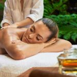 Discover Why You Should Get A CBD Oil Massage Today