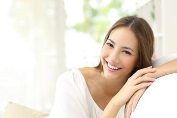 5 dental treatments to brighten your smile.jpg