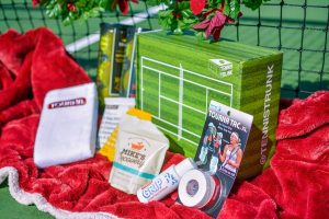 Health & Fitness Subscription Boxes 1