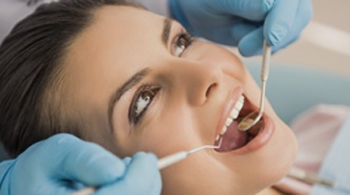 Discover Why You Should Go For Dental Hygiene Services