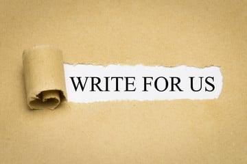 Write for Us on Health, Wellness, Dental & Fitness Topics