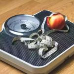 Factors to Consider When Losing Weight  9