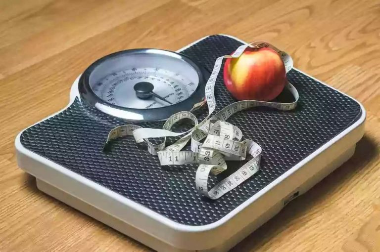 Factors to Consider When Losing Weight  5