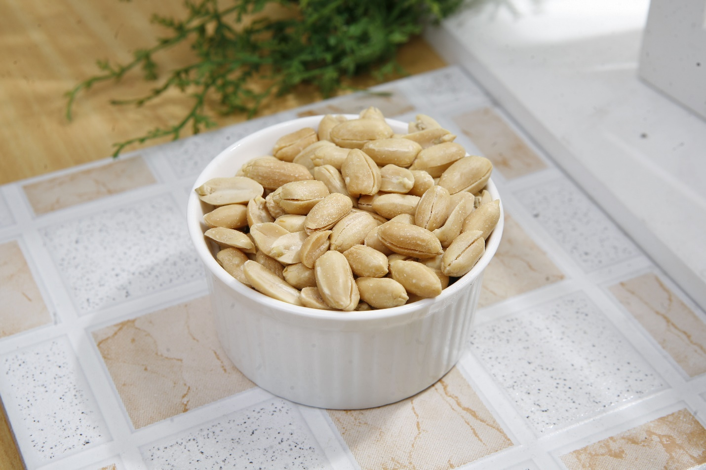 The Benefits of Nuts For Men And Women: 5 Unexpected Facts 5