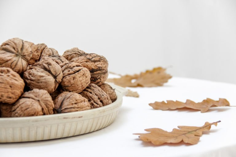 The Benefits of Nuts For Men And Women: 5 Unexpected Facts 6