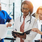 Tips For New Physicians To Have A Successful Career 5