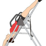 Inversion Therapy 101: A Short Guide 14