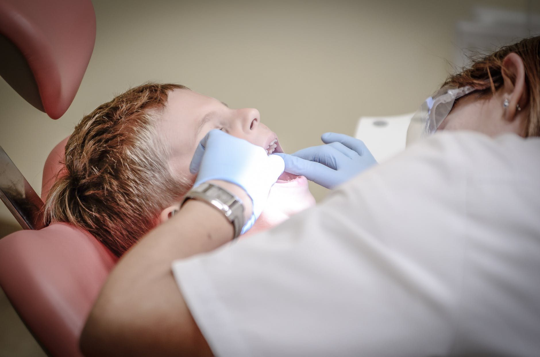 5 Amazing Reasons to get a dental crown 8