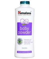 Himalaya Herbal Baby Powder