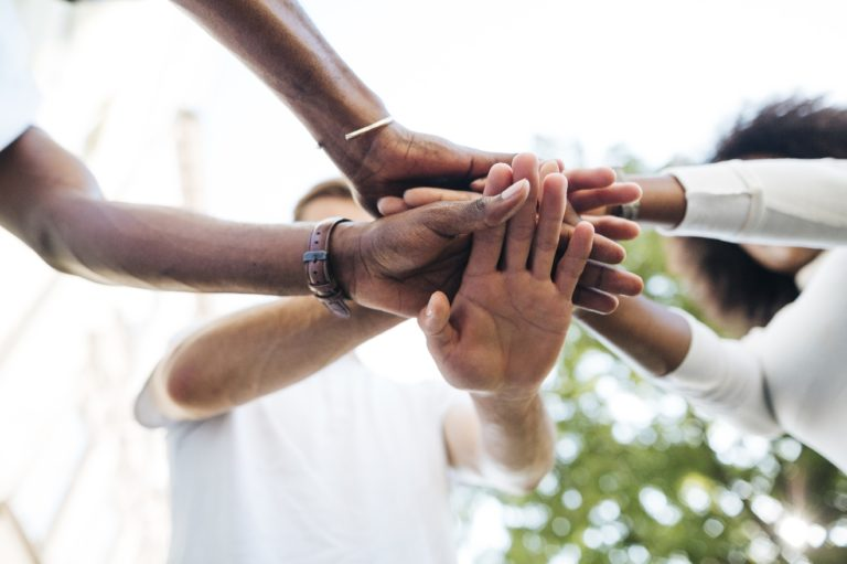 6 Tips For Helping Someone With An Addiction