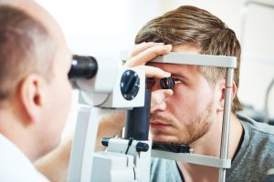 What To Expect From An Eye Exam Fort Myers