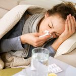 5 Remedies to Try when You have Flu 9