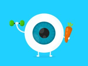 Ophthalmologist Rochester NY Tips for Optimal Eye Care