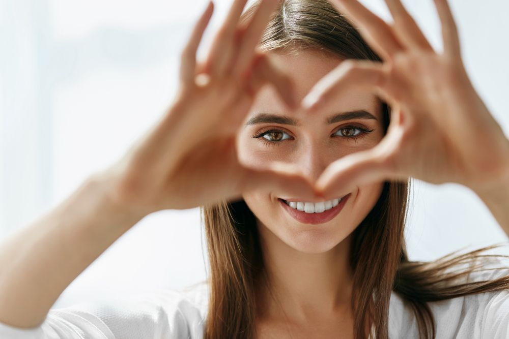 Ophthalmologist Rochester NY Tips for Optimal Eye Care 4