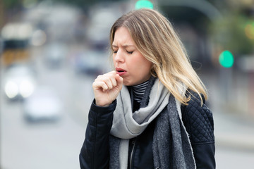 Different Kinds of Cough and How to Remedy Them