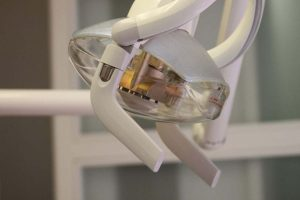 Dental Insurance Coverage picture 2