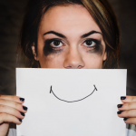 8 Ways To Cope With Depression 4