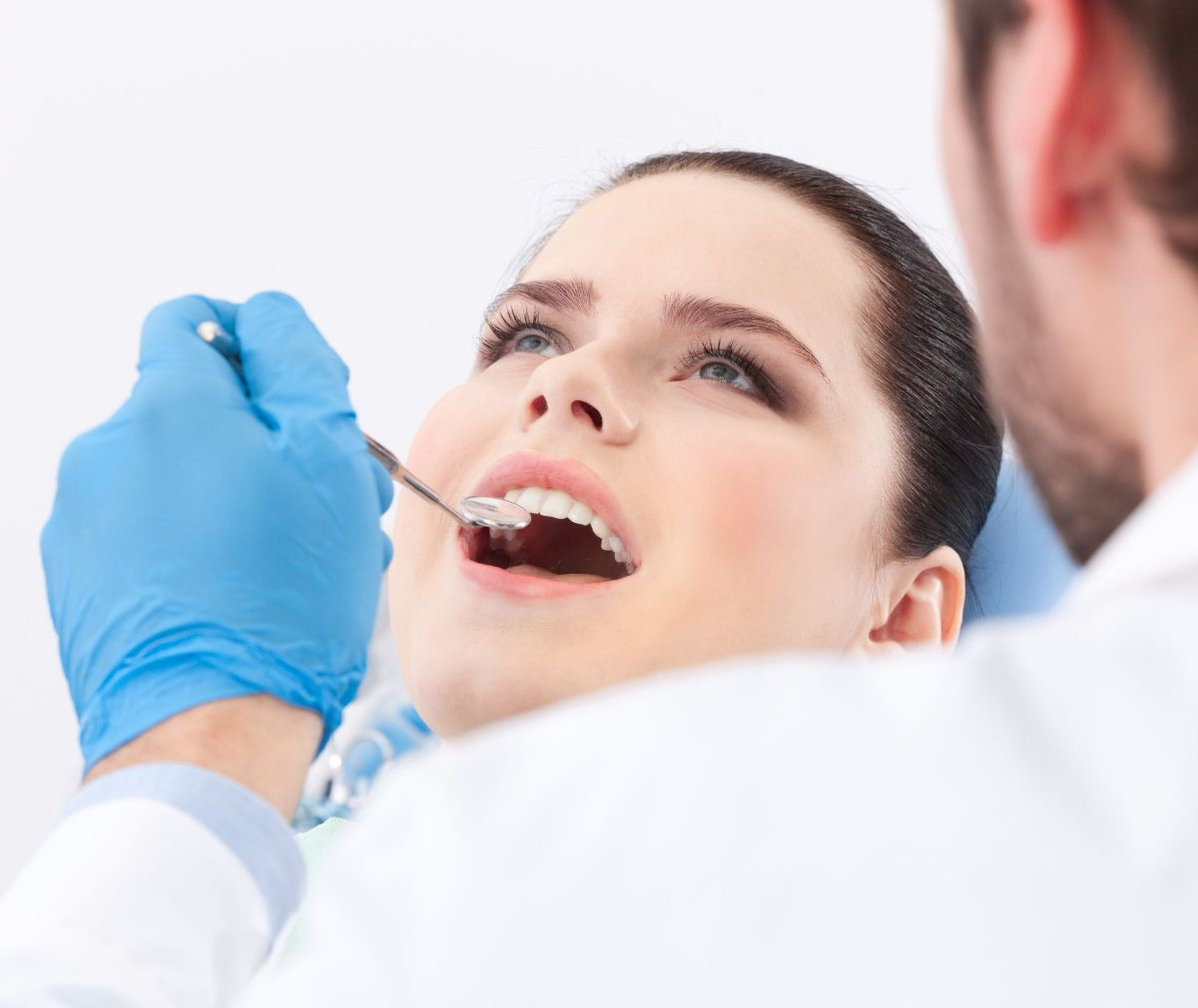Dentistry – Understanding the Routine and Leaving Fear Behind 1
