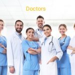 7 Most Common Blunders of Doctors That You Must Know 5
