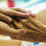Five Important Benefits Of Having Live-In Homecare: Healthcare And Live-In Homecare 1