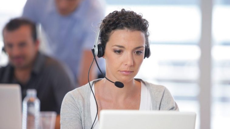 thanks goodness, there is a way for healthcare facilities to ease their burden, and still earn customer trust - working with top healthcare call centers. The best call centers will handle any call answering needs that hospitals may have, allowing doctors and other health professionals to focus on what matters most