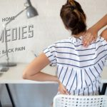 Ease Back Pain: Home Remedies To Treat Backache